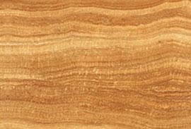 木纹黄 Sandal Wood
