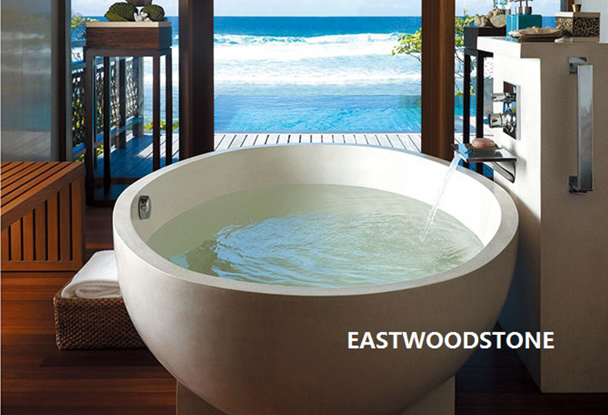 Shower Panel & Bath Tubs