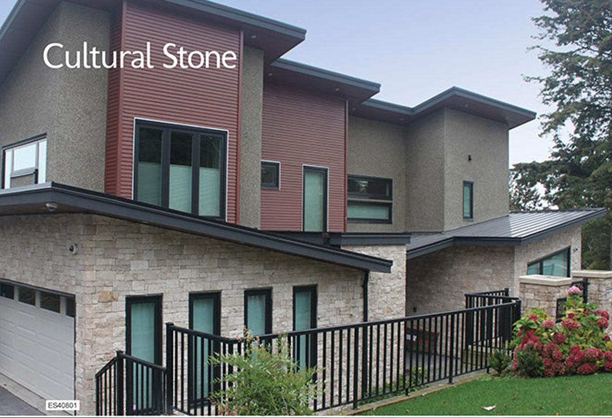 Cultural Stone 6